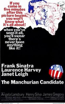 The Manchurian Candidate 1962 movie.jpg