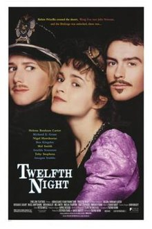 Twelfth Night- Or What You Will FilmPoster.jpeg
