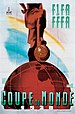 WorldCup1938poster.jpg