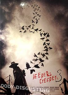 First Offical Jeepers Creepers 3 Poster (Released by Bloody Disgusting back in February 2016).jpg