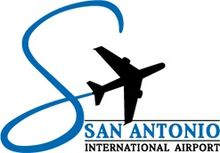 San Antonio International Airport Logo.jpg