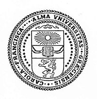 University of Graz seal.jpg