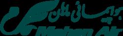 500px-Mahan Air Logo svg.png