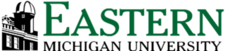 Eastern Michigan University logo.png