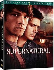 Supernatural Season 3 DVD.jpg