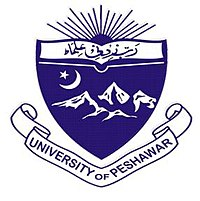 University of Peshawar logo.jpg