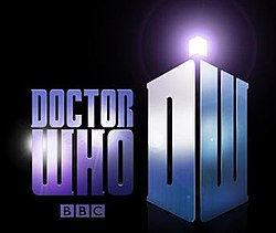 Doctorwhotitles2007.jpg