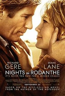 Nights in rodanthe poster.jpg