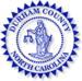 Seal of Durham County, North Carolina