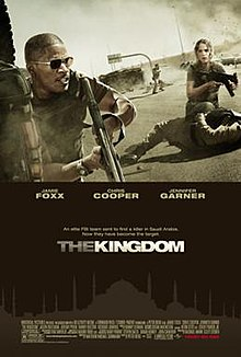 TheKingdom Theatrical1sht.jpg