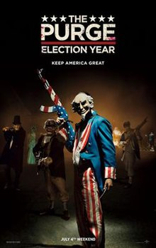 The Purge Election Year.jpg