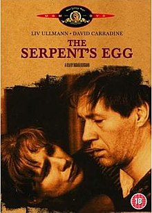 The Serpent's Egg.jpg