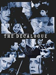 Decalogue cover.jpg