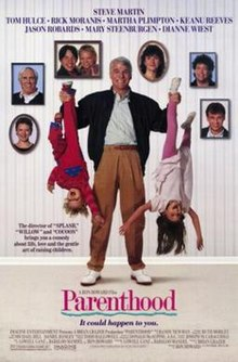 Parenthood (movie).jpg