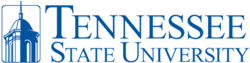 Tennessee State University logo.png