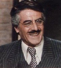 رضا ارحام صدر