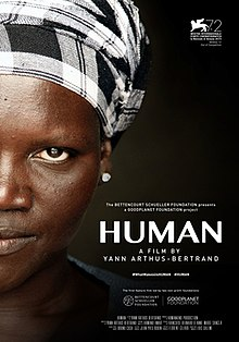 Human 2015 film Official Poster.jpg