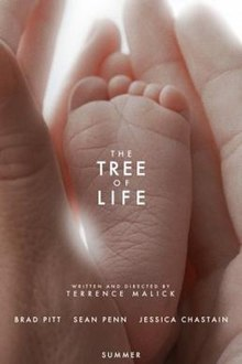 The Tree of Life Poster.jpg