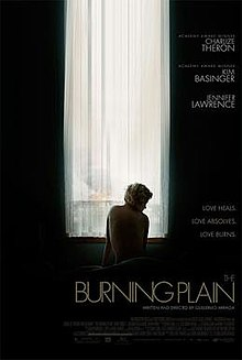 The burning plain film poster.jpg
