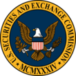 US-SecuritiesAndExchangeCommission-Seal.png