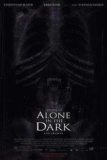 Alone in the Dark 2005.jpg