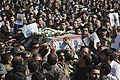 Carry the coffin of General Noor Ali Shooshtari.jpg