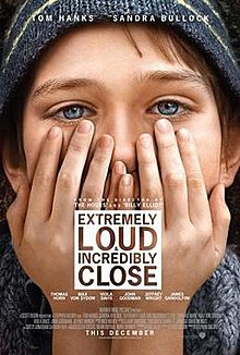 Extremely loud and incredibly close film poster.jpg