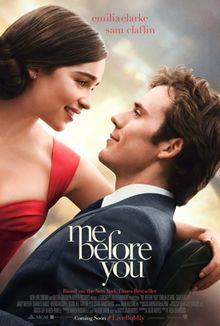 Me Before You (film).jpg
