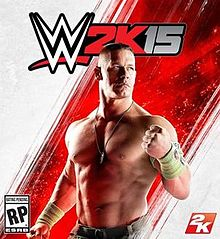 PS4WWE2k15cover.jpg