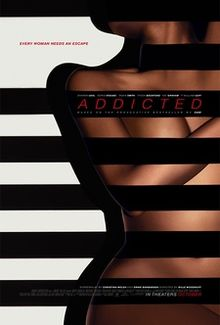 Addicted 2014 film.jpg