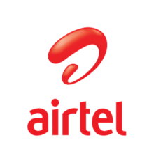 Airtel bangla logo svg.png