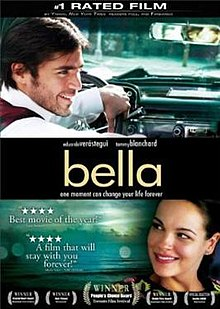 Bella cover.jpg