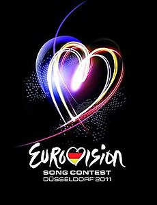 EUROVISION 2011 HEART AND EURO MARQUE CMYK DARK A4.jpg