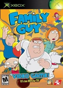 Family Guy Video Game!.jpg