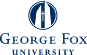 George Fox University (logo).png