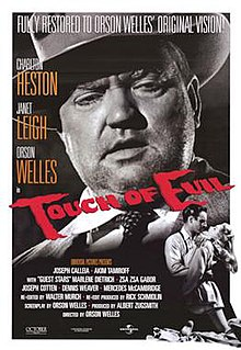 Touch of Evil restored.jpeg