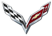 Corvette wings logo.jpg