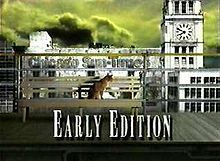 Early Edition Title Screen.jpg