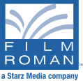 Film Romanin logo