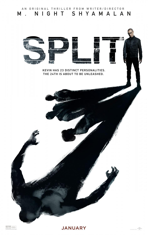 Split2016.jpg