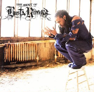 Total Devastation The Best Of Busta Rhymes Wikipedia
