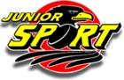 Vaasan Sport Juniorit