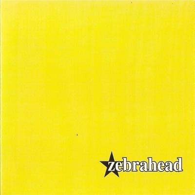 Zebrahead Albumi Wikipedia