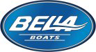 Bella boats.png