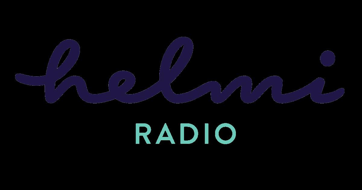 Helmi Radio Taajuus