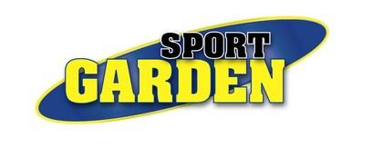 Sport Garden Turku