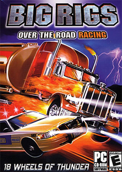 Bigrigsovertheroadracingcoverart.png