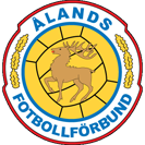 FA Åland Islands.png