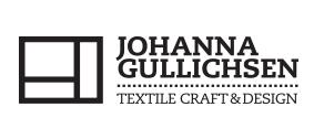 Tiedosto:Johanna gullichsen logo.png – Wikipedia