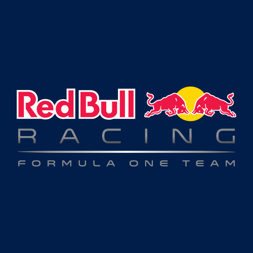 red bull racing wikipedia. Black Bedroom Furniture Sets. Home Design Ideas